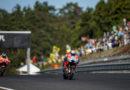 Τέλος το πρωτάθλημα για τον Andrea Dovizioso στο Motegi.