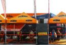 KTM Skourtas Racing Center: Επίλογος γεμάτος ελπίδες.