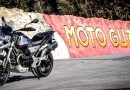Moto Guzzi V85 TT: Test rides και έναρξη παραγωγής.