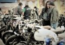 Διπλή εκδήλωση Μοτοσικλέτας τον Ιούνιο!