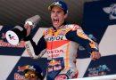 Νίκη του M. Marquez στο Ισπανικό GP. Δωδέκατος ο J. Lorenzo.