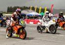 KTM Skourtas Racing Center: Δυνατό ξεκίνημα στην Τρίπολη.