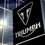 Project Triumph TE-1.