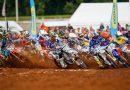 Το Παγκόσμιο Πρωτάθλημα Junior Motocross 2020 στην Μεγαλόπολη!