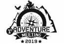 1o Adventure Meeting 2019.