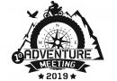 1o Adventure Meeting 2019.