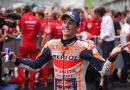 Συναρπαστική 2η θέση για τον Marquez σε ένα εκρηκτικό GP Αυστρίας.