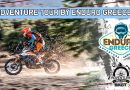 Adventure Tour by Enduro Greece στο 1ο Adventure Meeting!