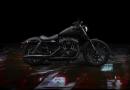 Καλωσορίζουμε τα νέα Sportster Iron 883 MY20 με όφελος 1.000€.