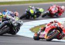 Άπιαστος ο Marc Marquez στο MotoGP του Phillip Island.
