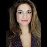 Η Μαρία Ξυτάκη ανέλαβε τη θέση της CCM στον Όμιλο Επιχειρήσεων Σαρακάκη.