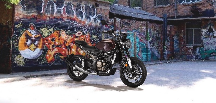 Vega_Motorcycles_Mototrend_Greece_2019_slide.gr