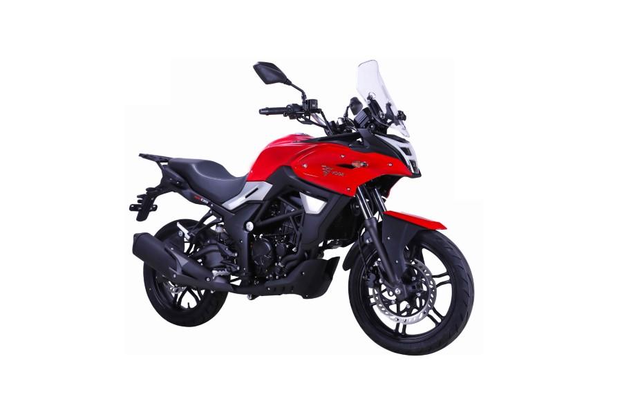 Vega_Motorcycles_Mototrend_Greece_2019_slide.gr_04