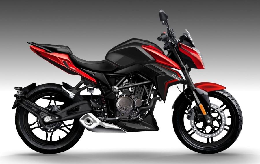 Vega_Motorcycles_Mototrend_Greece_2019_slide.gr_05
