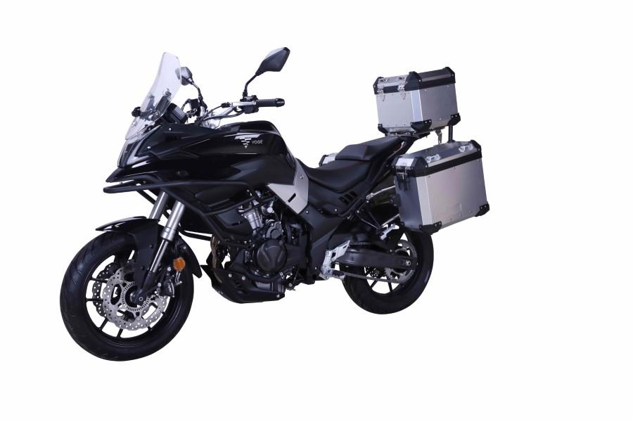 Vega_Motorcycles_Mototrend_Greece_2019_slide.gr_06