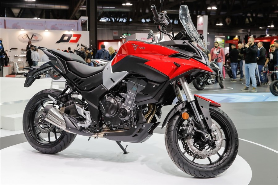 Vega_Motorcycles_Mototrend_Greece_2019_slide.gr_07