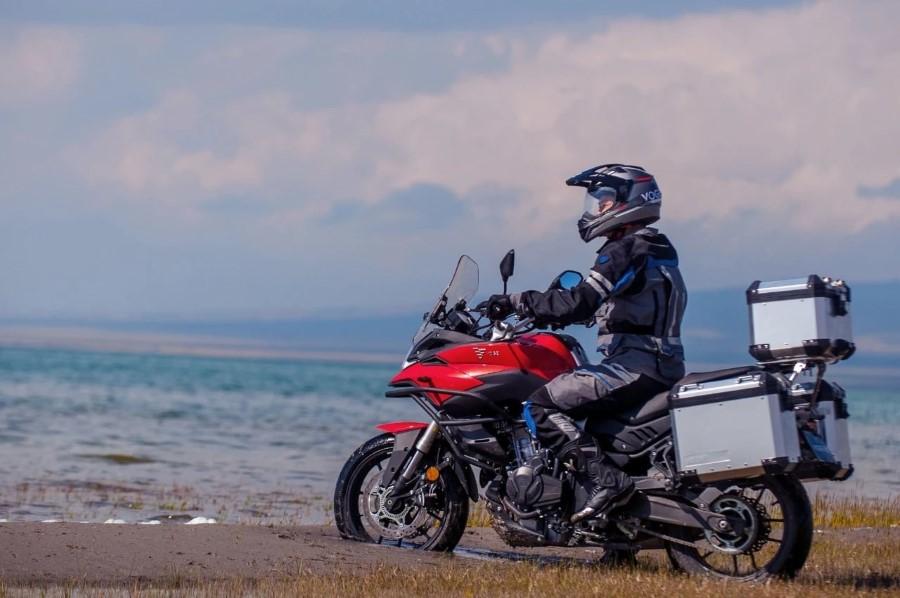 Vega_Motorcycles_Mototrend_Greece_2019_slide.gr_08