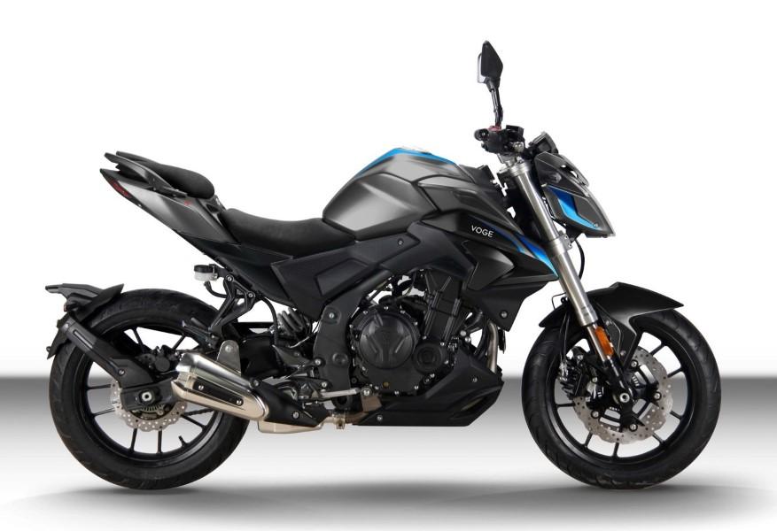 Vega_Motorcycles_Mototrend_Greece_2019_slide.gr_11