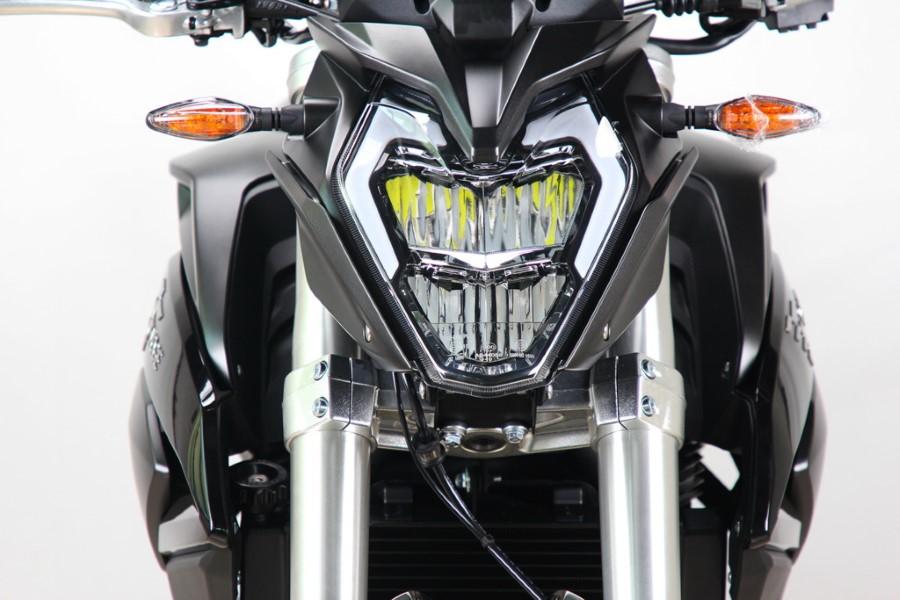 Vega_Motorcycles_Mototrend_Greece_2019_slide.gr_14