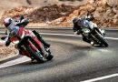 Η BMW Motorrad εισέρχεται στη νέα δεκαετία με ένα ένατο συνεχόμενο ρεκόρ πωλήσεων.