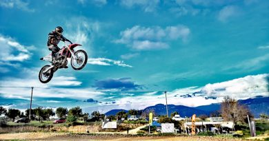 Motocross_Union_2020_Megara_2020_slide.gr_22.jpg