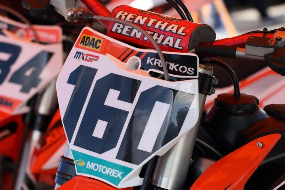 KTM_SEE_Motorex_Michelin_MX_Team_1os_Agonas_Panellinio_Protathlima_Motocross_Serres_2020_slide.gr