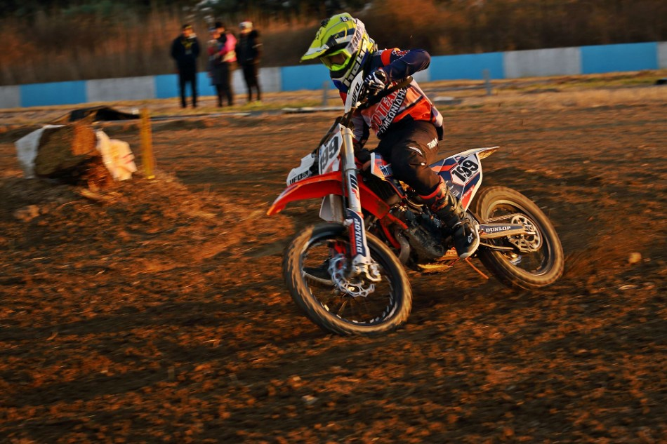 KTM_SEE_Motorex_Michelin_MX_Team_1os_Agonas_Panellinio_Protathlima_Motocross_Serres_2020_slide.gr_03