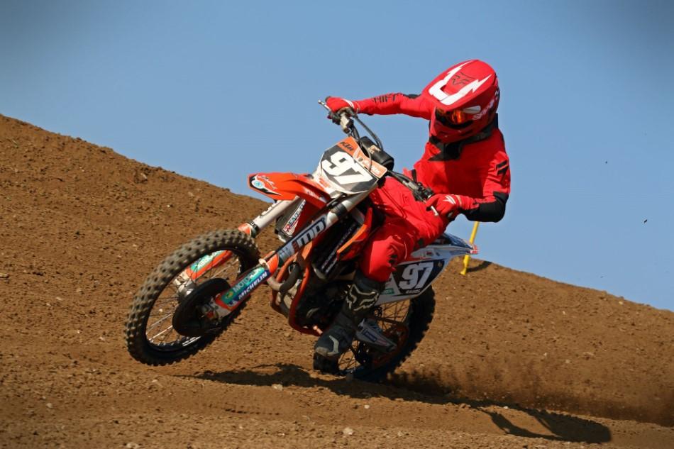 KTM_SEE_Motorex_Michelin_MX_Team_1os_Agonas_Panellinio_Protathlima_Motocross_Serres_2020_slide.gr_05