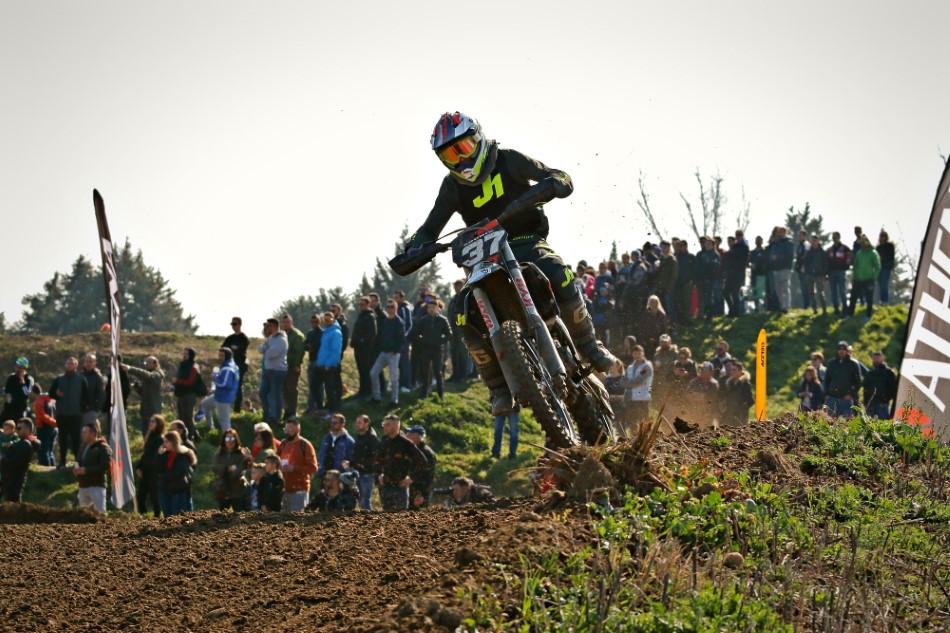 KTM_SEE_Motorex_Michelin_MX_Team_1os_Agonas_Panellinio_Protathlima_Motocross_Serres_2020_slide.gr_06
