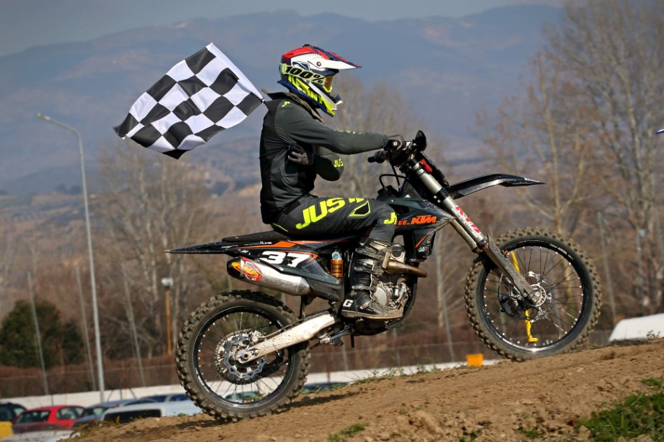 KTM_SEE_Motorex_Michelin_MX_Team_1os_Agonas_Panellinio_Protathlima_Motocross_Serres_2020_slide.gr_07