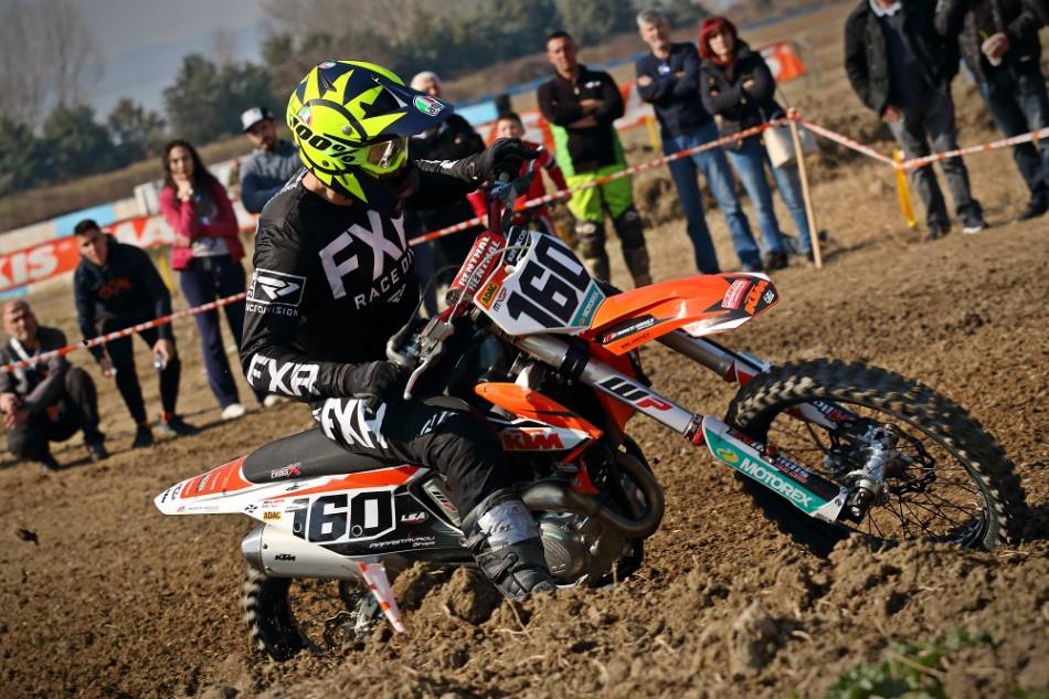 KTM_SEE_Motorex_Michelin_MX_Team_1os_Agonas_Panellinio_Protathlima_Motocross_Serres_2020_slide.gr_09