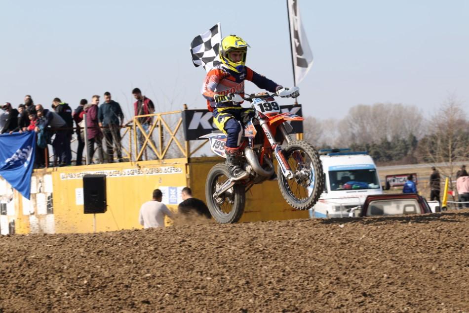KTM_SEE_Motorex_Michelin_MX_Team_1os_Agonas_Panellinio_Protathlima_Motocross_Serres_2020_slide.gr_10