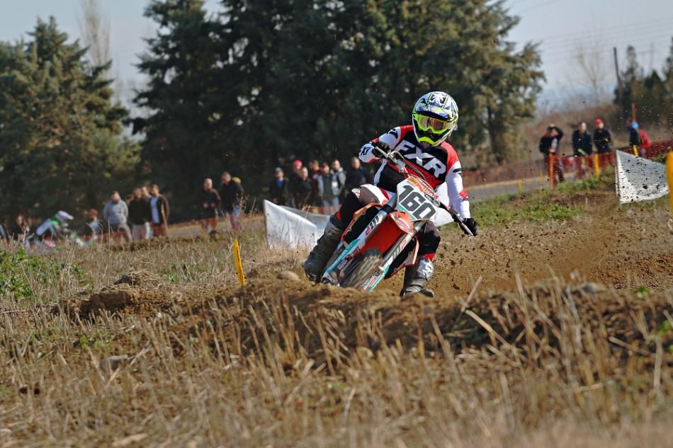 KTM_SEE_Motorex_Michelin_MX_Team_1os_Agonas_Panellinio_Protathlima_Motocross_Serres_2020_slide.gr_11