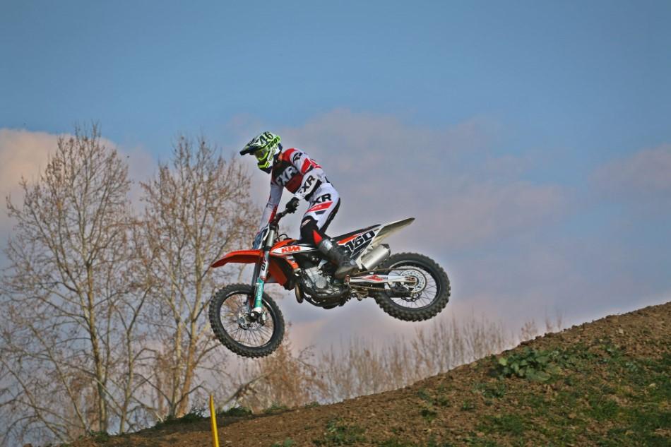 KTM_SEE_Motorex_Michelin_MX_Team_1os_Agonas_Panellinio_Protathlima_Motocross_Serres_2020_slide.gr_12