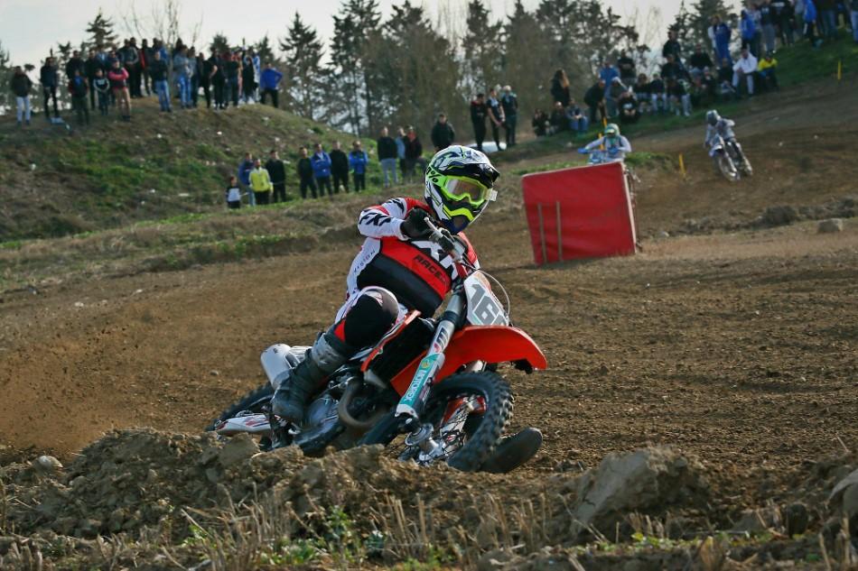 KTM_SEE_Motorex_Michelin_MX_Team_1os_Agonas_Panellinio_Protathlima_Motocross_Serres_2020_slide.gr_13