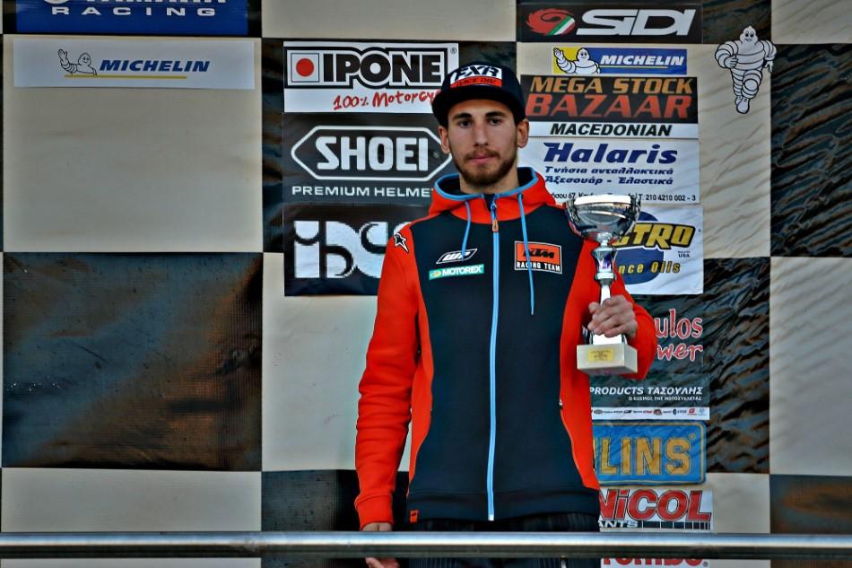 KTM_SEE_Motorex_Michelin_MX_Team_1os_Agonas_Panellinio_Protathlima_Motocross_Serres_2020_slide.gr_15