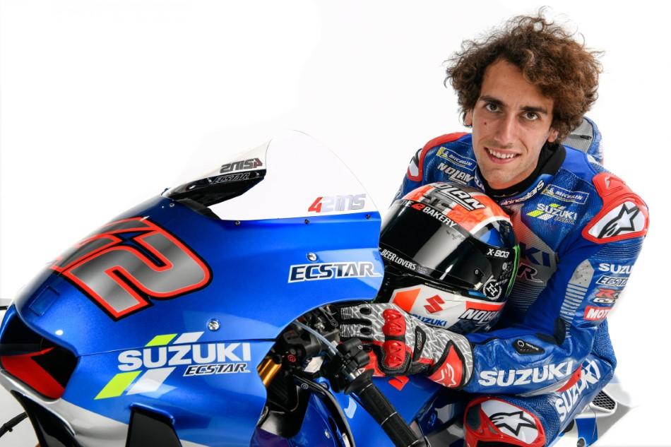 MotoGP_Parousiasi_Team_Suzuki_Ecstar_GSX_RR_2020_slide.gr_02