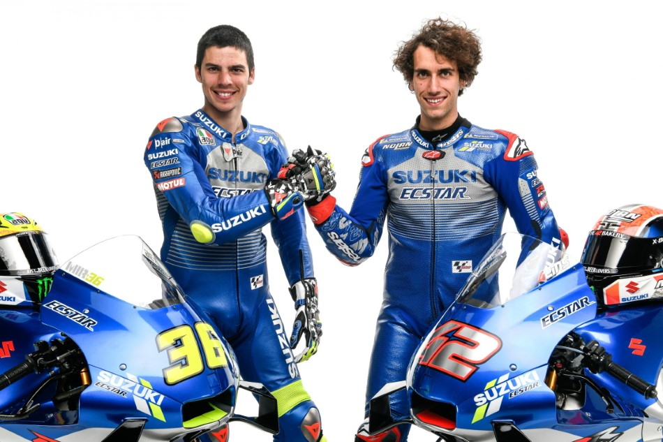 MotoGP_Parousiasi_Team_Suzuki_Ecstar_GSX_RR_2020_slide.gr_04