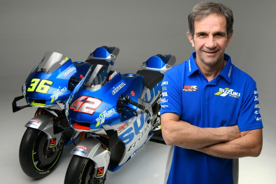 MotoGP_Parousiasi_Team_Suzuki_Ecstar_GSX_RR_2020_slide.gr_06