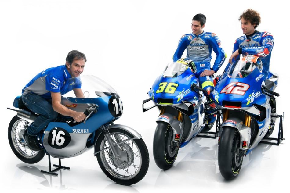 MotoGP_Parousiasi_Team_Suzuki_Ecstar_GSX_RR_2020_slide.gr_11