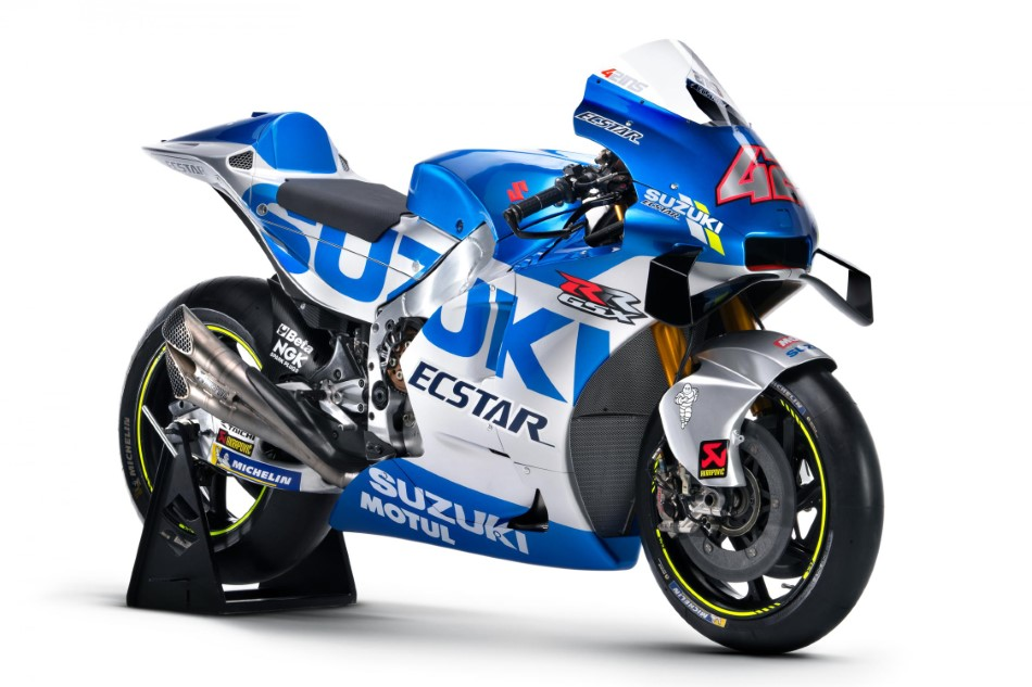 MotoGP_Parousiasi_Team_Suzuki_Ecstar_GSX_RR_2020_slide.gr_15