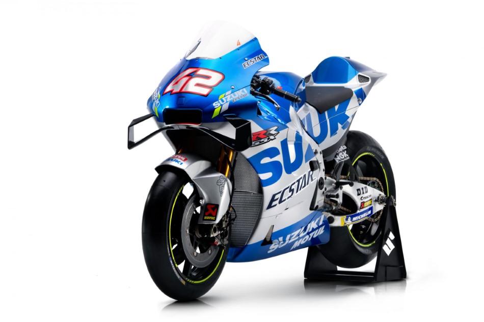 MotoGP_Parousiasi_Team_Suzuki_Ecstar_GSX_RR_2020_slide.gr_16