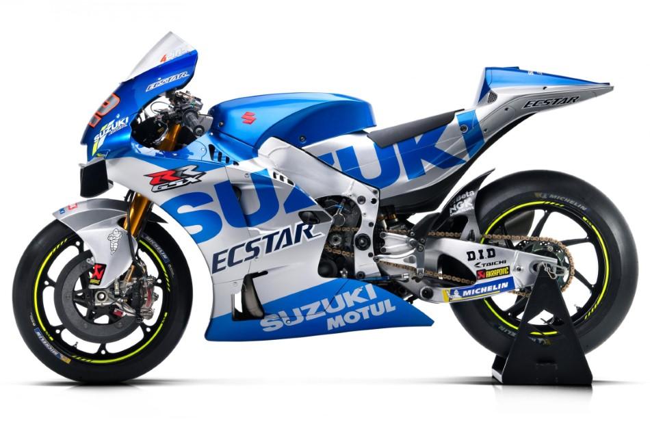 MotoGP_Parousiasi_Team_Suzuki_Ecstar_GSX_RR_2020_slide.gr_17