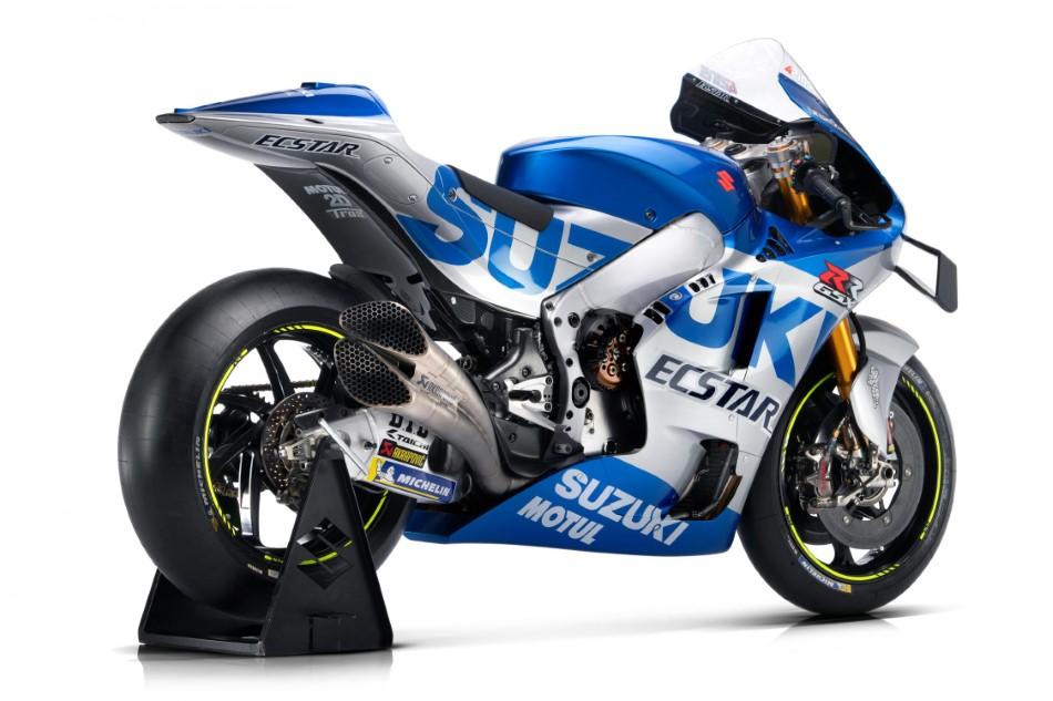 MotoGP_Parousiasi_Team_Suzuki_Ecstar_GSX_RR_2020_slide.gr_18