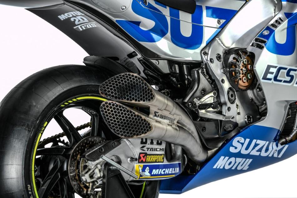MotoGP_Parousiasi_Team_Suzuki_Ecstar_GSX_RR_2020_slide.gr_22