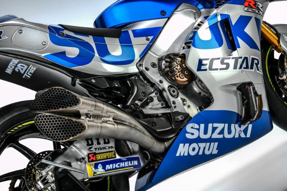 MotoGP_Parousiasi_Team_Suzuki_Ecstar_GSX_RR_2020_slide.gr_23