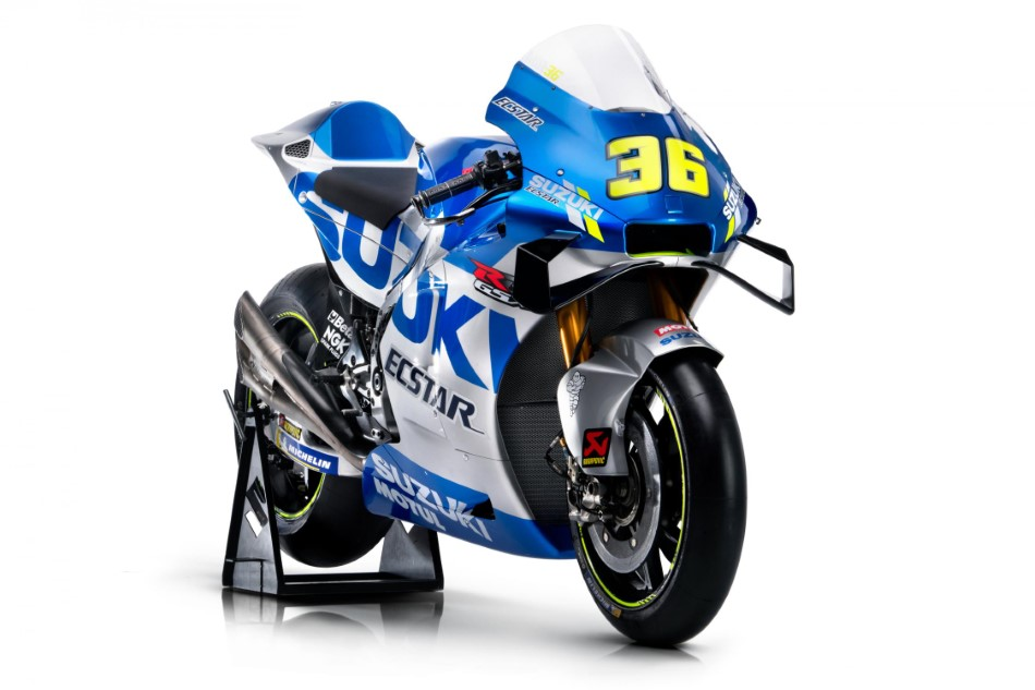 MotoGP_Parousiasi_Team_Suzuki_Ecstar_GSX_RR_2020_slide.gr_27