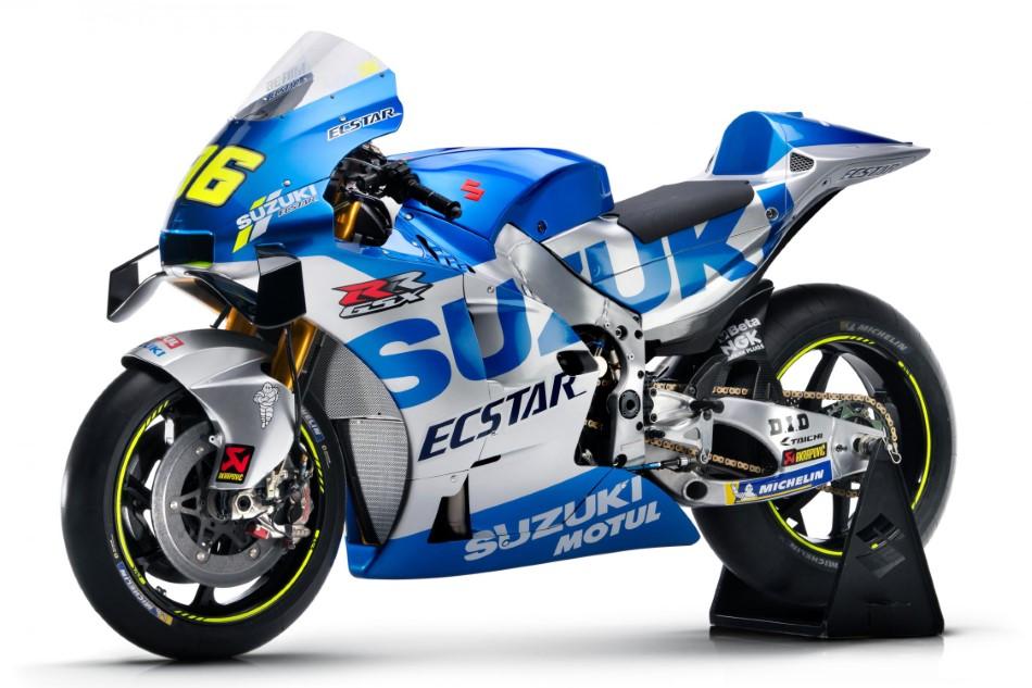 MotoGP_Parousiasi_Team_Suzuki_Ecstar_GSX_RR_2020_slide.gr_28
