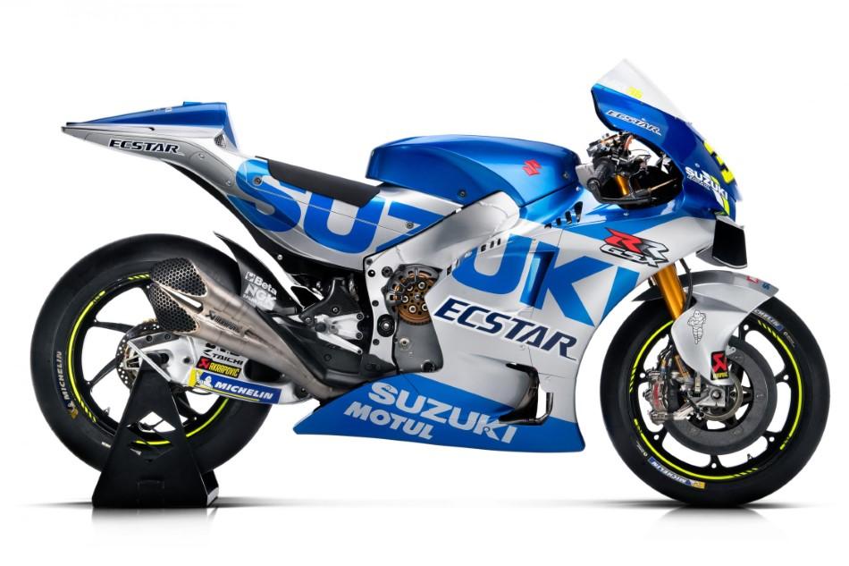 MotoGP_Parousiasi_Team_Suzuki_Ecstar_GSX_RR_2020_slide.gr_29