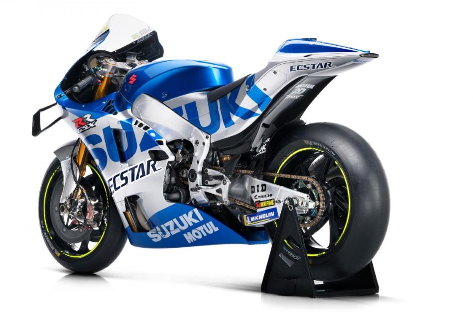 MotoGP_Parousiasi_Team_Suzuki_Ecstar_GSX_RR_2020_slide.gr_30